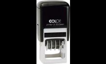Colop Printer Q 30 Dater