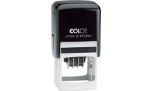 Colop Printer Q 43 Dater