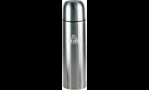 Doppelwandige Thermoflasche Keflavik 750ml