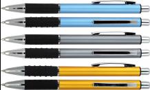 Kugelschreiber mit Gravur Flame
