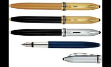 Kugelschreiber mit Gravur Liona