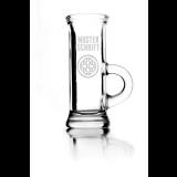Glas mit Wunschgravur - Schnapsbecher 0,05L 026577