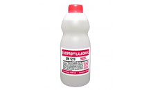 Isopropylalkohol 1L