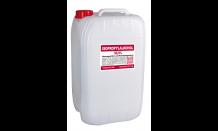 Isopropylalkohol 25L Kanister