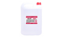 Isopropylalkohol 5L-Kanister