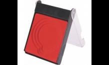 Medaillenkassette