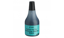 NORIS 325 schwarz 30ml