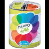 Stempelkissen StampoColors Vitamin