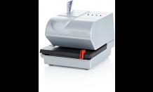 REINER 920 ChronoDater - elektronischer Stempel