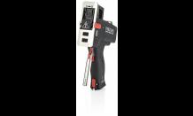 REINER 940 Speed-i-Marker - elektronischer Stempel