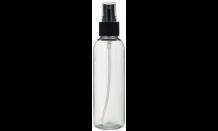 Sprüher PET zu Isopropylalkohol 150 ml
