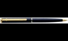 Goldring GRANDOMATIC LUX Kugelschreiber Stempel