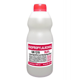 Isopropylalkohol