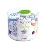 StampoBaby Haustiere