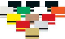 Gravurschild (148x210 mm) A5